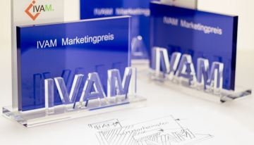 IVAM Marketing Preis 360x206.JPG